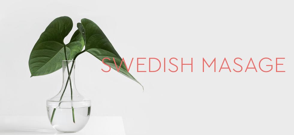 Best Swedish Massage Lisbon Therapist Relaxation Muscles
