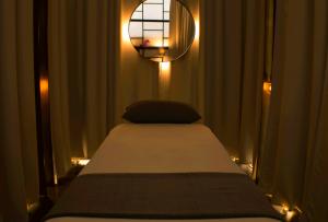 Massage Relaxation Lisbon Lisbonne Lisboa Massagem
