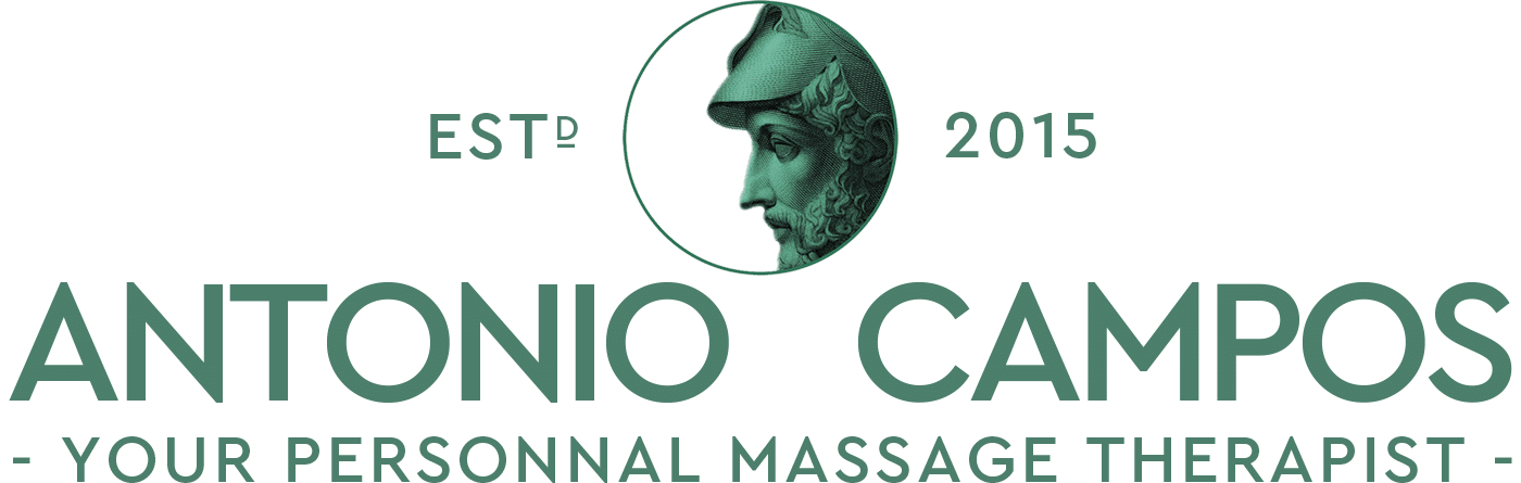 Antonio Campos Massage